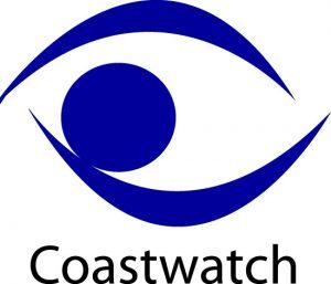 Coastwatch logo
